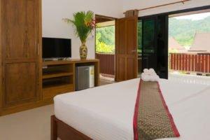 bedroom-3-1350