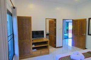 lotus bedroom-2-1-1350