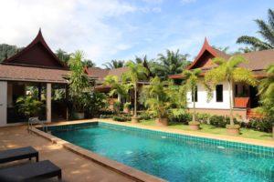pool+gardens