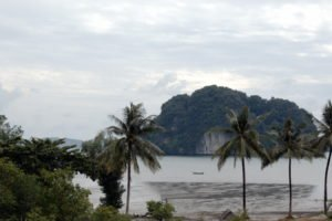 Khao Thong View